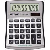 VCT11003A