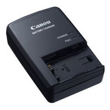 Canon CG-800 AC Charger