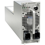 N7K-AC-6.0KW=