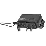 Plantronics AC Charger - 110V AC, 220V AC - AC Plug