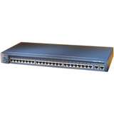 Cisco Catalyst 1912 12-Port Switch 12 x 10Base-T, 2 x 10/100Base-T, Manageable