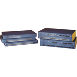 Cisco Catalyst 2924 24-Port Switch, 10/100TX