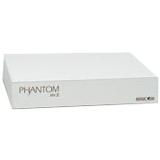 Minicom Phantom MX II Multi-User KVM Server Management Switch