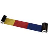 Brady 3324-1190 Ribbon - YMCKO