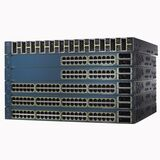 WS-C3560E-48PDS-RF
