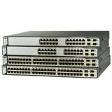 WS-C3750E-48PDS-RF