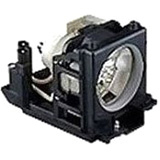 2500 Lumens 1024x768 Lamp and Filter For Cp-A100