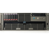 HP 448188-001 ProLiant DL585R05 Server
