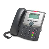Cisco 521G IP Phone