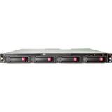 HP AM852A ProLiant DL160 G5 Server