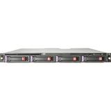 HP 464207-001 ProLiant DL165 G5 Server