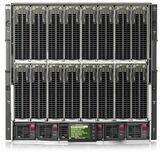 HP 467696-B21 ProLiant BL2x220c G5 Server