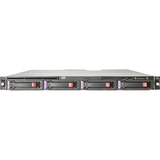 HP 490671-001 ProLiant DL165 G5 Server
