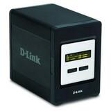 DNS-343