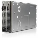 HP 483264-B21 ProLiant BL2x220c G5 Server