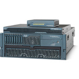 Cisco ASA 5540 Appliance with AIP-SSM-40, SW, HA, 4GE+1FE, 3DES/AES