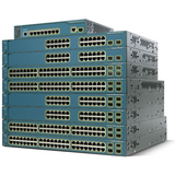 WS-C3560-8PC-S-RF