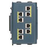 Cisco 8 Port 10/100Base-TX Expansion Module