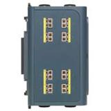Cisco 8 Ports Expansion Module