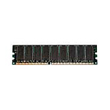 HP 2Gb PC2-4200R 533Mhz ECC REG SR x4 CL4 240-Pin (2x1Gb) SDRAM Memory Kit for rx2660