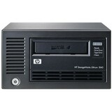 HP LTO-4 Ultrium 1840 SAS External Tape Drive