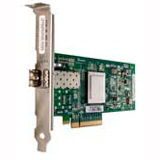 Rr Qlogic 8gb Fc Hba Single Port / Mfr. No.: 42d0501