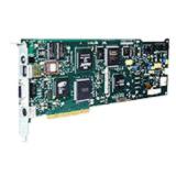 HP 227251-001