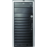 HP 495550-005 ProLiant ML110 G5 Server
