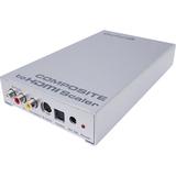 GTV-COMPSVID-2-HDMIS