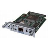 Cisco 1-Port Serial WAN Interface Card