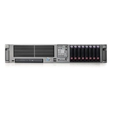 HP AG771B ProLiant DL380 G5 Network Storage Server