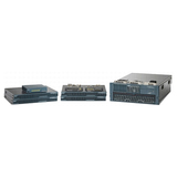 Cisco ASA 5510 Appliance with AIP-SSM-20, 2GE+3FE, SW, HA, 3DES/AES