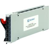 IBM 44X1905 44X1905 QLogic Fibre Channel Switch Module