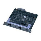 Brother 10/100Mbit Ethernet Print Server
