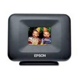 "Epson 825 1.6"" LCD Monitor"