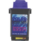 3 Color Ink Cart For Signature Pro/Z6 Cyan/Magenta/Yellow