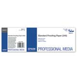 Epson Proofing Paper - 36inx 100 ft - 240 g/m² Grammage - Semi Matte - 1 Roll