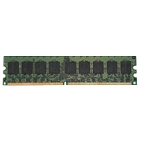 HP 4Gb PC2-4200R 533Mhz ECC REG SR x4 CL4 240-Pin (4x1Gb) Memory Kit for BL870c