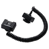 Olympus Remote Flash Cable