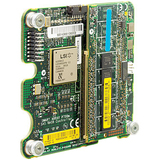 HP 508226-B21 Smart Array P700m 8-Channel SAS RAID Controller