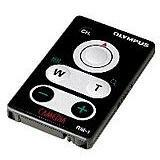 Olympus RM-1 Remote Control