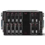 HP 293461-B21 ProLiant BL40p Server