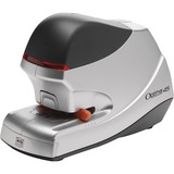 Swingline Optima 45 Electric Stapler Value Pack