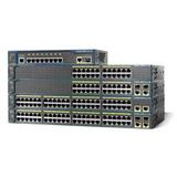 WS-C2960-48TT-S-RF