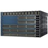 WS-C3560E-12D-S-RF