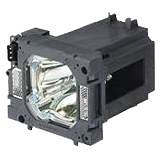 Lv-Lp29 Replacement Lamp 330w Nsh Lamp For Lv-7585 / Mfr. no.: 2542B001