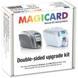 SICURIX MagiCard Enduro Double-sided Printer Kit
