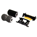 Exchange Roller Kit F/ Dr-7090c Service Installation Required / Mfr. No.: 3504b001