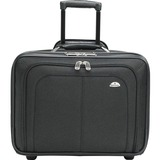 "Samsonite Carrying Case for 17"" Notebook - Black"