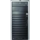 HP 470064-958 ProLiant ML110 G5 Server